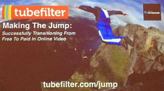tubefilter-header