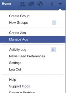 manage_ads
