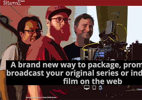 A turnkey marketing solution for media and entertainment products.