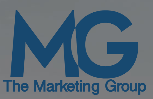 MG The Marketing Group
